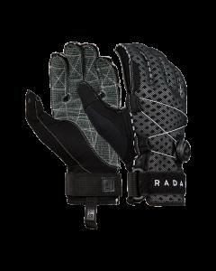 Radar Vapor K BOA Inside Out Gloves 2022 | Robin Hood Watersports