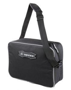 Apeks Regulator Bag