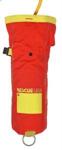 Peak PS Rescue Line 25M