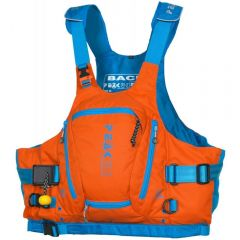 Peak UK River Wrap Buoyancy Aid