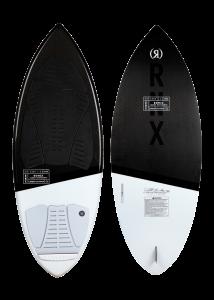 Ronix Carbon Air Core 3 Skimmer Wakesurf Board 2021 | Robin Hood Watersports