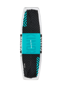2022 Ronix District Wakeboard
