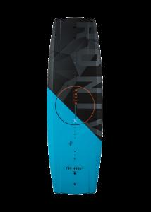 2022 Ronix Vault Junior Wakeboard | Robin Hood Watersports