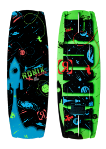 2022 Ronix Vision Junior Wakeboard 120cm