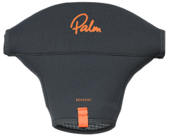 Palm Descent Pogies Overall