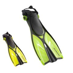 Scubapro Dolphin Youth Fins
