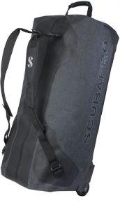 Scubapro Dry 120 Roller Backpack