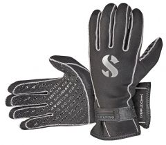 Scubapro Everflex Glove