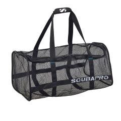 Scubapro Mesh Bag Boat
