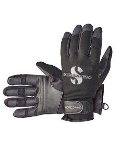 Scubapro Tropic Glove Black
