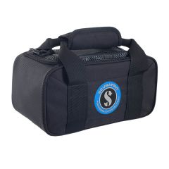 Scubapro Weight Bag