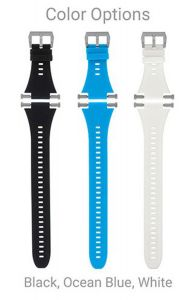 Shearwater Peregrine Replacement Strap
