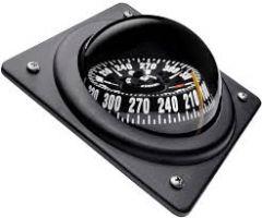 Silva 70P Kayak Compass | Robin Hood Watersports