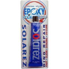Solarez Low Light Epoxy Resin