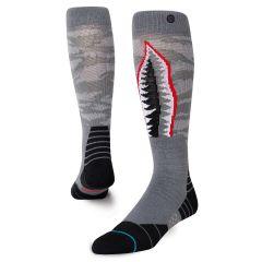 Stance Warbird Socks