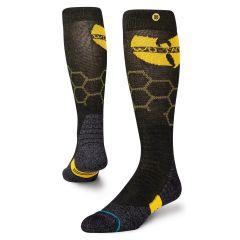 Stance Wu Tang Hive Socks   Robin Hood Watersports