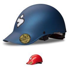 Sweet Protection Strutter Helmet 2019 Multiple Colours | Robin Hood Watersports