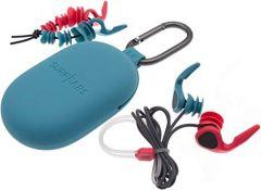 SurfEars 3.0 Ear Plugs | Robin Hood Watersports