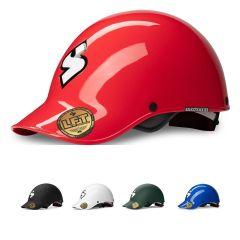 Sweet Protection Strutter Helmet 2020 All Colours | Robin Hood Watersports