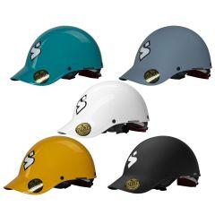 Sweet Protection Strutter Helmet 2021