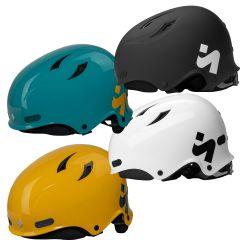 Sweet Protection Wanderer Helmet 2021