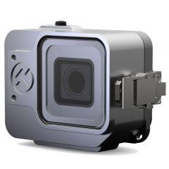 T-Housing Classic V2 for GoPro 5/6/7