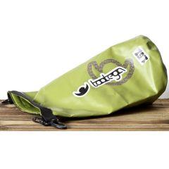 Tootega 1.5L Dry Bag   Robin Hood Watersports