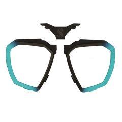 Scubapro D-Mask Colour Kits