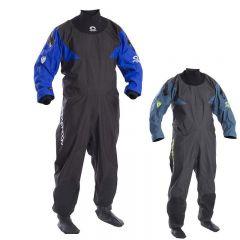 Typhoon Hypercurve Drysuit Colour Choice