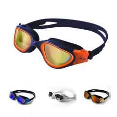 Zone3 Vapour Goggles Polarized Lens All Colour | Robin Hood Watersports