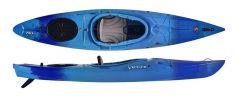 Venture Flex Touring Kayak Top & Side Profile | Robin Hood Watersports