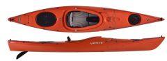 Venture Kayaks Islay 12 Fit 4 Sport Skeg | Robin Hood Watersports