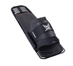 HO Rear Toe Plate Binding 2022