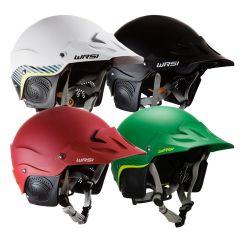 WRSI Current Pro Helmet (dis)