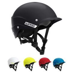 WRSI Current Helmet Phantom | Robin Hood Watersports