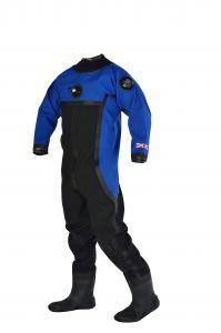 ROHO X-Flex drysuit