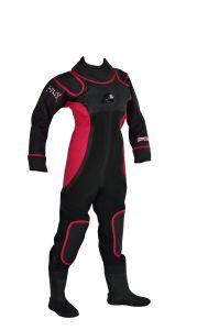 ROHO X-Flex Tech drysuit