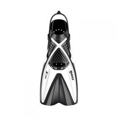 Mares X-ONE fins
