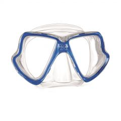 Mares X-Vision MID Mask