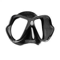 Mares X-Vision Ultra Liquid Skin Mask
