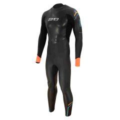 Zone3 Aspect Men's Breaststroke Wetsuit | Robin Hood Watersports