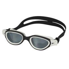 Zone3 Venator X Goggles